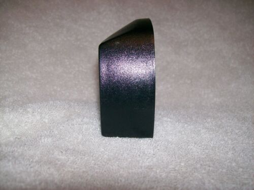 Original Porter Cable Part # 684111 END CAP New Old Stock