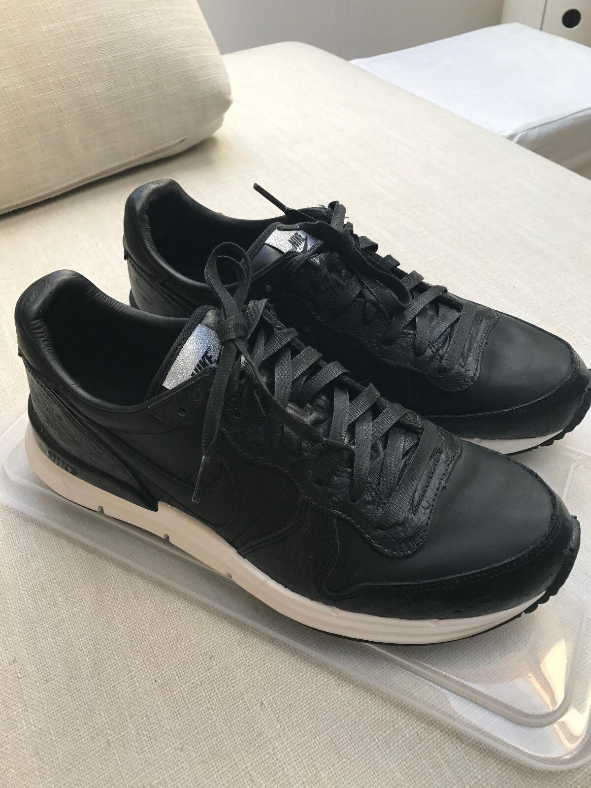 Nike x SOPH Lunar Internationalist