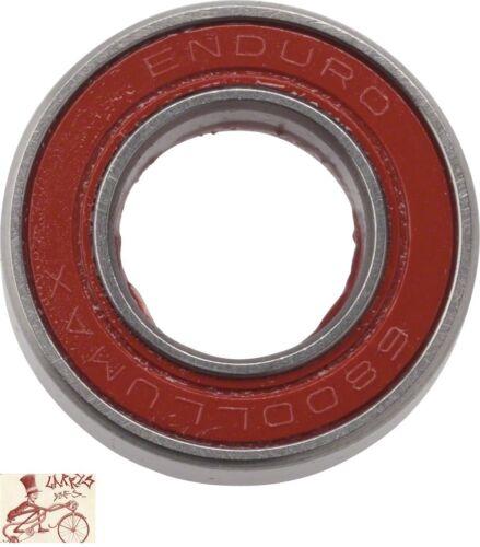 ENDURO MAX 6800 SEALED CARTRIDGE BEARING-OVERSTOCK SALE