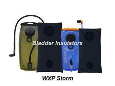 Nouveau-Deuter Packs-Streamer Hydration System 67 oz
