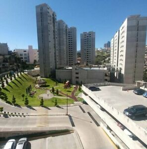 DEPARTAMENTO EN RENTA zona BOSQUE REAL HUIXQUILUCAN
