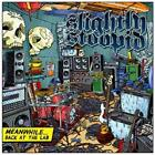 Meanwhile...Back At The Lab von Slightly Stoopid (2015)
