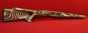 Boyds Fw Wood Stock Coyote For Remington 700 Short Action Tapered