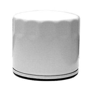 oil filter f yamaha f 150 200 225 250 hp 69j 13440 03 00. Black Bedroom Furniture Sets. Home Design Ideas