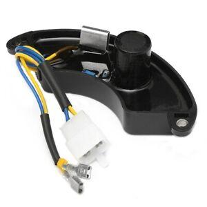 3-8KW-Universal-AVR-Automatic-Voltage-Regulator-Rectifier-Generator-250V-470uF