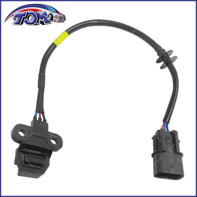 Engine Camshaft Position Sensor Upper For Mitsubishi Eclipse Dodge Avenger PC45