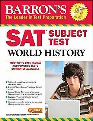 -addsbfdcmBarron's NEW SAT, 28th Edition (Barron's Sat)