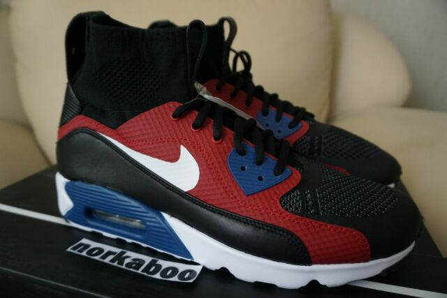 quality design 311d4 73258 Nike Air Max 90 Ultra Superfly Tinker Hatfield HTM Tier 0 850613-001