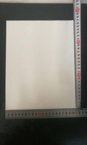 10Pcs free shipping Blank Water Transfer Printing Film for Inkjet printer,A4