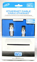 Intec 8ft Gaming Ethernet Patch Lan Cable Cat6 Rj45 Network Ps4 Ps3 Xbox Wii Pc