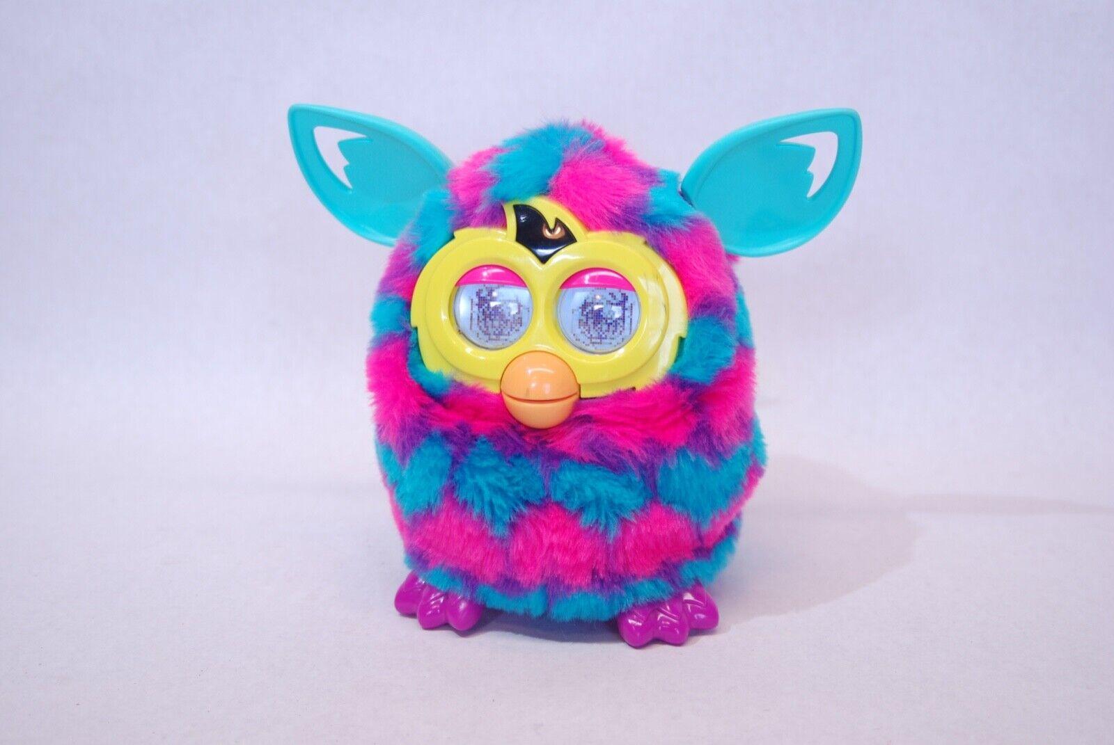 Furby Boom 2013 Im Zustand Wanderschuhe