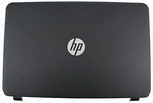 HP-245-250-G3-255-256-SERIES-SCREEN-TOP-LID-COVER-749641-001-H195