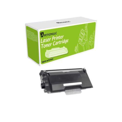 Multipack TN890 Compatible Toner Cartridge For Brother HL-L6400DW HL-L6400DWT