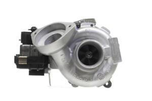 Original-Turbolader-Garrett-fuer-BMW-320d-E46-150-PS-731877-Euro4-7790992H