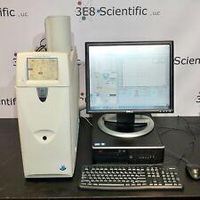 Thermo Scientific Dionex Ics 2000 System Chromeleon 7 Pc