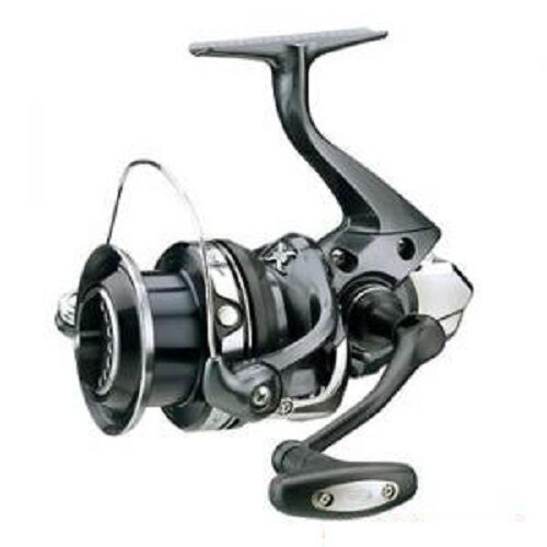 New SHIMANO 2013 AR-C AERO CI4+ 4000 SPINNING REEL From Japan