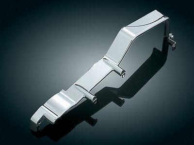 Carbolook Hose /& Stainless Banjos Pro Braking PBK9763-CAR-SIL Front//Rear Braided Brake Line
