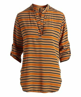 Plus French Terry Tunic Dress Camo Print A Line Lattice Front Sizes 1X 2X 3X