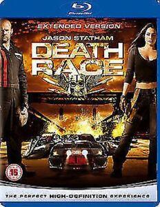 Death-Race-Esteso-Versione-Blu-Ray-Nuovo-Blu-Ray-8259896