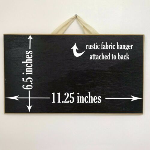 Meals and Memories are made here sign Kitchen dining room decor mothers day gift