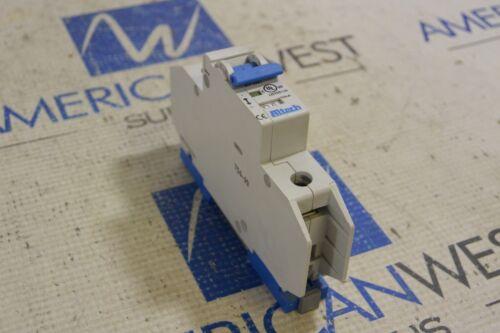 Altech R Series Branch Circuit Breaker 1 Pole D5