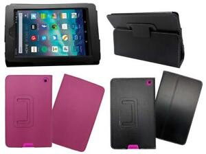 Smart-PU-Leather-Case-Cover-Stand-For-Amazon-Kindle-Fire-HD-6