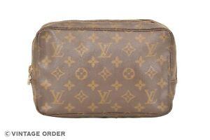 Louis-Vuitton-Monogram-Trousse-Toilette-23-Cosmetic-Bag-M47524-YF02008