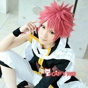 Fairy-Tail-Natsu-Dragneel-cosplay-wig-UK