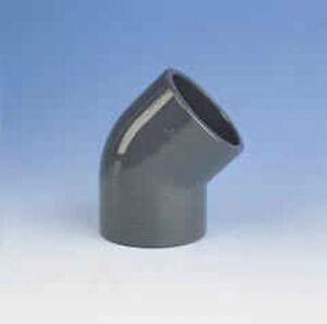 PVC-Winkel-45-d-75-2-x-Klebemuffe