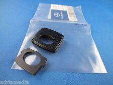 Original MERCEDES Schlüsselkopf Schlüssel Kopf Key W201 W123 W114 W115 W116 W123