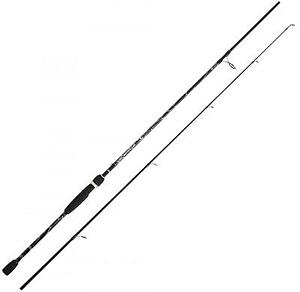 spinning rod Rapture HELEXIR II Light spinning Area Special trout trout