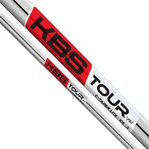 KBS-C-Taper-Lite-Shaft-355-Tip