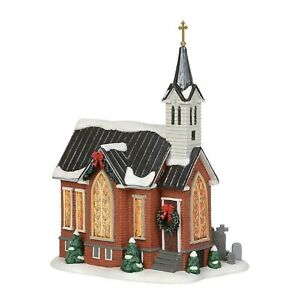 Dept-56-New-England-Village-Jim-Shore-Grace-Church-6003098