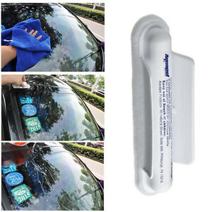 Universal-Car-Plastic-Aquapel-Windshield-Glass-Water-Rain-Repellent-Wiper-A