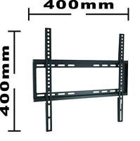 Low Profile Wall Mount Bracket For Lcd Led 32 37 42 46 50 52 55 Samsung