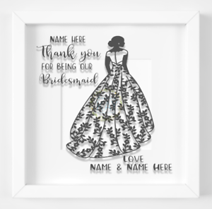 Personalised-Thank-You-For-Being-Our-Bridesmaid-Vinyl-Decal-Sticker-V209