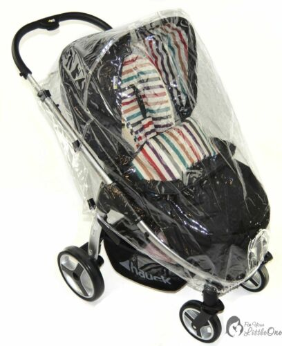 Raincover Compatible with Mothercare Xcursion