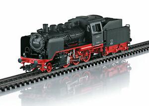 Märklin 36244 Locomotive À Vapeur Br 24 044 3 Mfx Son Fumée Neuf