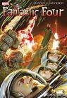 Fantastic Four, the Omnibus: Volume 3 by Stan Lee (Hardback, 2015)