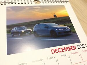 VW-AUDI-SEAT-2021-Wall-calendar-by-VOLKSWIZARD-with-12-stunning-images