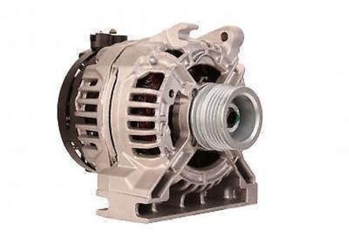 Générateur D/'Alternateur Mercedes Classe A W168 A 140 160 A160 A140 90A