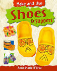 Shoes and Slippers by Hachette Children's Group (Paperback, 2007)