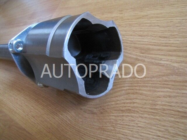 ALFA ROMEO 159 BRERA SPIDER 2,4JTDM ARTICULATED JOINT 46308257 46308714 71771191