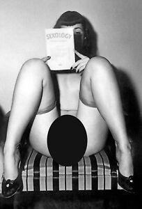 KEYRINGS-MUGS-PHOTOGRAPHS BETTIE PAGE 68 1950/'s PLAYBOY MODEL