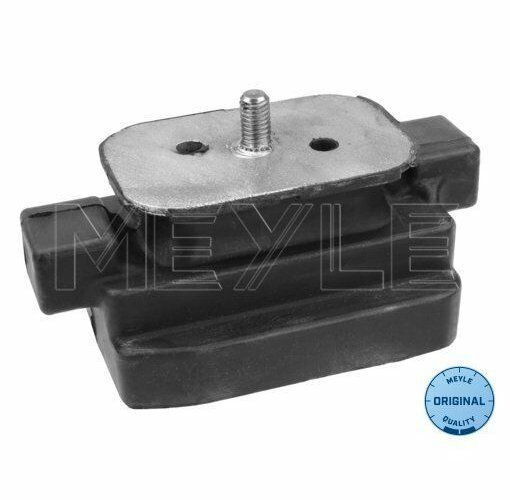 MEYLE Mounting, manual transmission MEYLE-ORIGINAL Quality 300 221 1142