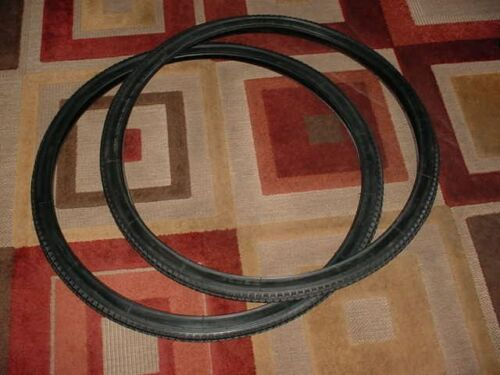 BICYCLE TIRES RALEIGH ENGLISH BIKES USA OTHERS 28 INCH