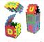 Alphanumeric-Puzzle-Mat-For-Kids-Children-Educational-Learning-Floor-Mat-36pcs thumbnail 11