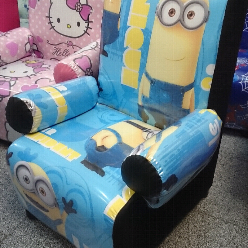 Kiddies Character Couches Roodepoort Gumtree