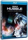IMAX Hubble 3d (2013 Region B Blu-ray