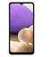 """miniatuur 2 - SAMSUNG GALAXY A32 5G AWESOME BLACK 128GB ROM 4GB RAM DISPLAY 6.5"""""""